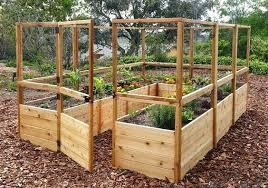 Fence Ideas For Garden Garden Fence Ideas Lovely Unique Garden Fencing Ideas Best Garden