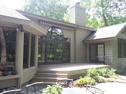 sunesta retractable awnings and shelters midwest screens