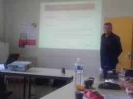 lancement des parcours de compétences en agriculture sur le réunion annuelle de l équipe def formagri overblog com