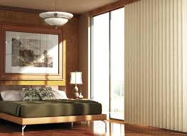 window blind awesome oriental window blinds ornate bedroom with