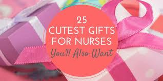25 cutest gifts for nurses you ll also want nursebuff