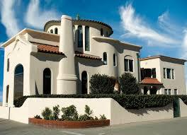 santa fe real estate santa fe homes for sale