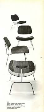 siege eames eames original pad office chair original chair professionally