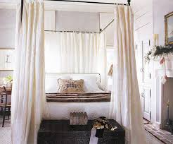 Bed Canopy Curtains Canopy Bed Curtains Poster Bed Canopy Curtains Classy Ideas 17