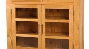 Low Bookcases With Doors Bookcases With Doors Unfinished Bookcase With Doors Bookcases With