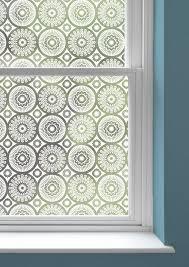 Bathroom Window Blinds Ideas The 25 Best Bathroom Window Privacy Ideas On Pinterest Window