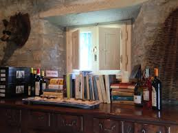 Tuscan Furniture Collection October 2012 Frances Mayes Official Website And Blog