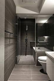 Walk In Shower Without Door Showers Without Door Medium Size Of Bathroom Walk In Shower