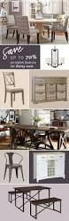 Dining Room Tables With Built In Leaves 17 Best Images About Style Spotted On Pinterest Entryway Sales