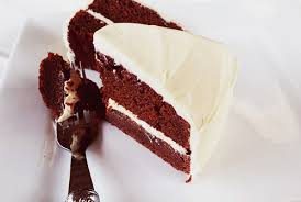 red velvet beetroot cake triedandtrue com au