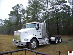 kenworth t800 for sale by owner log trucks for sale