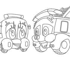 open season coloring pages kids printable free coloring
