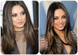 hairstyles for egg shaped face flattering wigs hairstyles for your face shape oval rpgshow