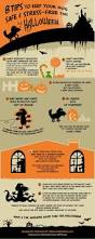 33 best halloween safety tips images on pinterest halloween