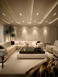 interior design solutions what makes a room relaxing modern