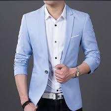 men fashion 2017 blazers for men and mens sport coats 2017