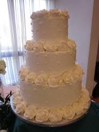 publix wedding cakes bluming creativity
