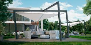 shade sail ethos pratic f lli orioli spa