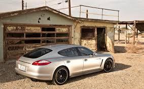 Porsche Panamera Gts - road tests porsche panamera gts first drives autocar etc