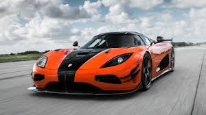 koenigsegg rs1 revealed this is the new koenigsegg xs top gear
