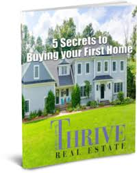 Preparing Your Home For Spring Preparing Your Home For A Spring Listing Shrewsbury Ma Real