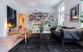 the best scandinavian design trends for your home design in 2017
