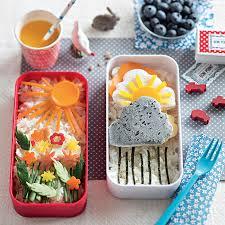 recette d駛euner au bureau lunch box 10 recettes à emporter pour le déjeuner