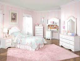 girls bedroom furniture sets white white bedroom set for girl morningculture co
