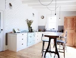 interior design awesome new england style homes interiors design