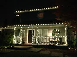 c9 warm white led lights decor