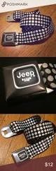 amc jeep emblem best 25 jeep shop ideas on pinterest jeep wrangler diesel