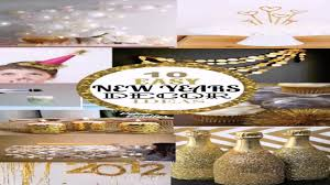 New Year Home Decoration Ideas Diy Ideas For New Home Youtube