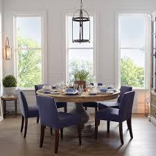 Lantern Light Fixtures For Dining Room Lighting Style Ideas Dining Room Lantern Pendant Light Fixture