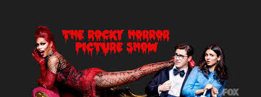 watch the rocky horror picture show online at hulu