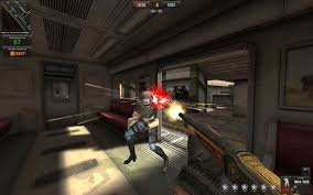 point blank launcher exe hatas jekki lavs