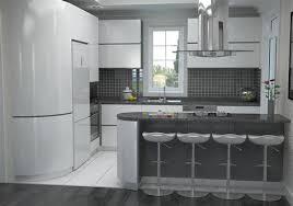 cuisines amenagees modeles modeles de cuisines amenagees 3 cuisine 233quip233e cotton lounge
