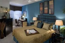 one bedroom apartments dallas tx one bedroom apartments dallas home design game hay us