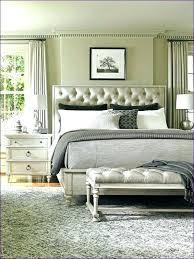 sale bedroom furniture white bedroom furniture for sale castapp co