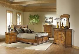 bedroom design marvelous bedroom furniture traditional bedroom