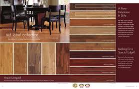 Wilsonart Laminate Flooring Wilsonart Laminate Flooring Taraba Home Review