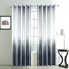 Yellow And Grey Curtain Panels Charcoal Velvet Curtains Grey Curtain Panels Gray And Yellow