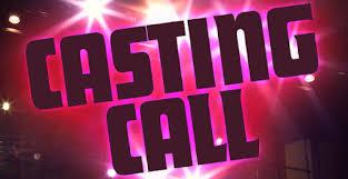 Seeking Atlanta Carolyn Jenkins Reality Series Is Now Seeking Or