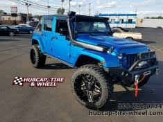 fuel jeep fuel offroad wheels