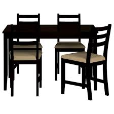 uncategorized graceful dining room table sets ikea also black full size of uncategorized graceful dining room table sets ikea also black chair and glass