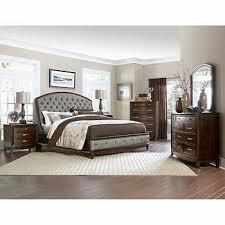 mazin furniture bedroom furniture costco