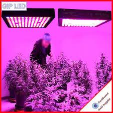 Full Spectrum Led Grow Lights China Best 600w Full Spectrum Led Grow Lights With Veg Bloom