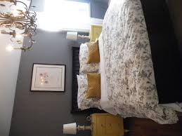 Yellow And Grey Room Gray And Yellow Bedroom U2013 Gray And Yellow Bedroom Pictures Gray