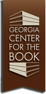 center for the book supporting libraries literary