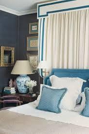 Blue Bedroom Designs 212 Best Bedroom Mood Board Images On Pinterest Master Bedrooms
