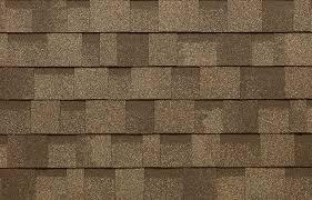 pin iko cambridge dual grey charcoal on pinterest iko architectural roofing shingles cambridge weatherwood iko